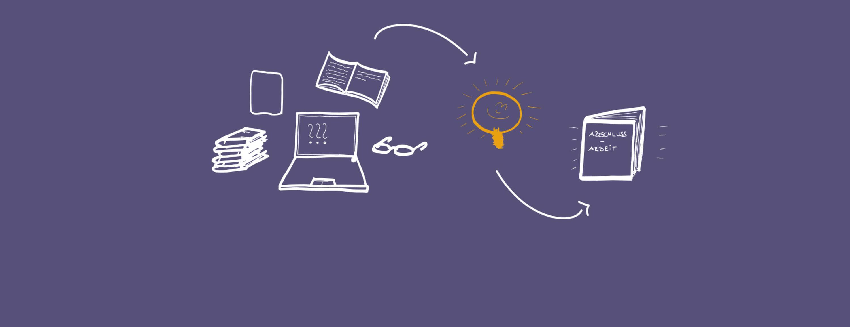 online Design of VLSI